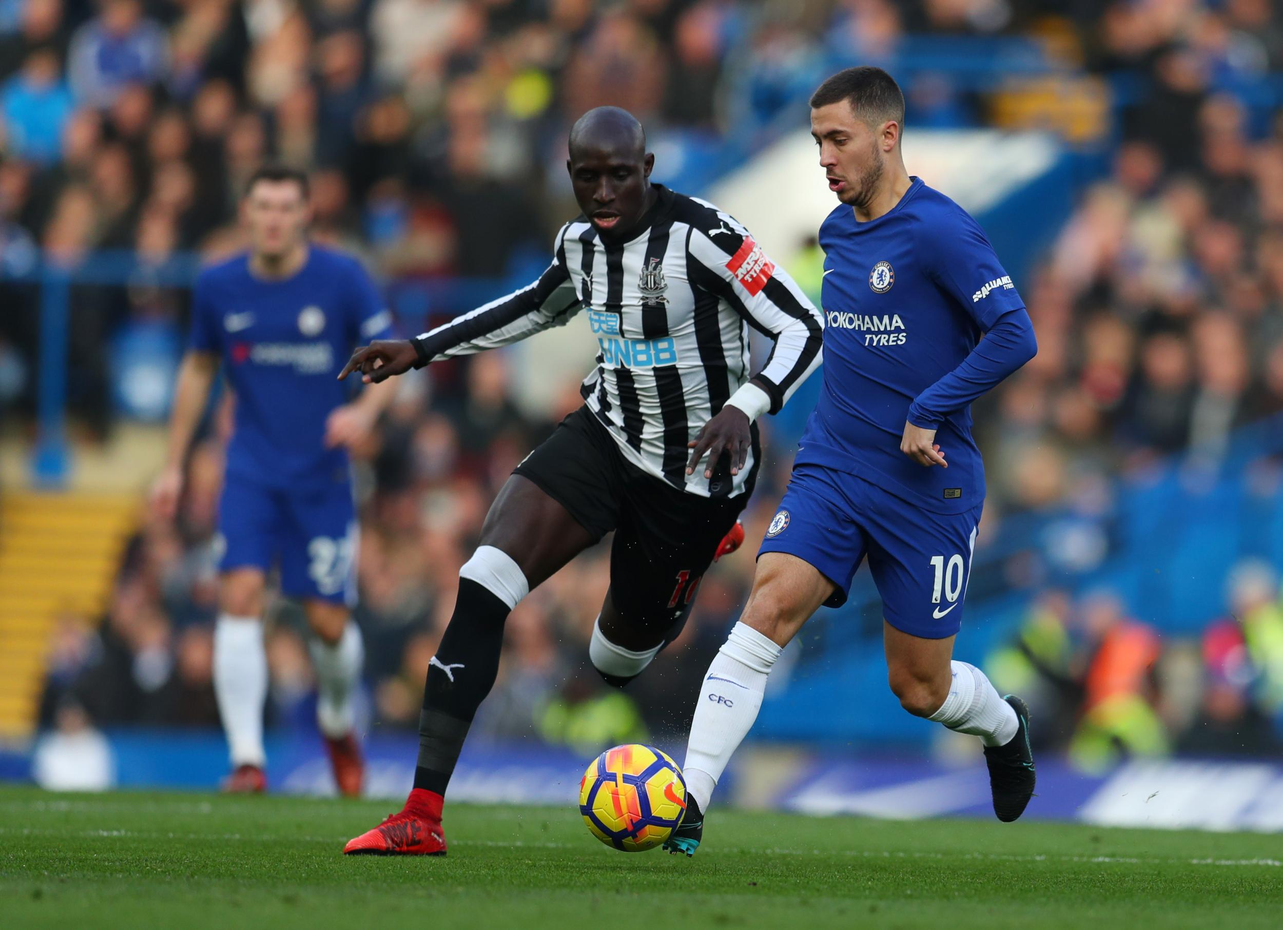 Chelsea Vs Newcastle  Free Premier League Picks Predictions And Odds Free Sports Picks Sports Odds Nfl Nba Ncaa Sports Chat