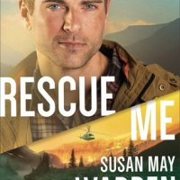 Revell Reads Review: Rescue Me by Susan May Warren