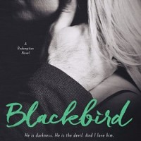 ARC Review: Blackbird by Molly McAdams