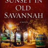 Review: Sunset In Old Savannah by Mary Ellis