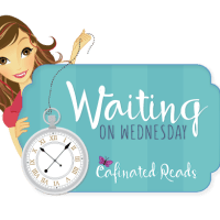 Waiting On Wednesday 4-26-2017