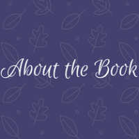 Singing Librarian Books Tours Interview: Seven Brides For Seven Mail-Order Husbands Romance Collection