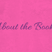 Signing Librarian Book Tours Spotlight: His Steadfast Love by Julie Lessman