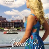 Revell Reads Blog Tour Review: Under A Summer Sky by Melody Carlson