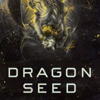 LitFuse Blog Tour Review: Dragon Seed by Marty Machowski