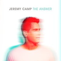 FlyBy Promotions Blog Tour Review: Jeremy Camp CD + Giveaway