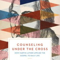 LitFuse Blog Tour Review: Counseling Under The Cross by Bob Kellemen
