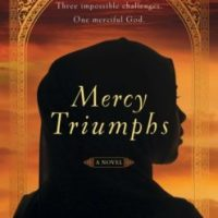 LitFuse Blog Tour Review: Mercy Triumphs by Jana Kelley