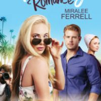 Celebrate Lit Blog Tour Review: Runaway Romance by Miralee Ferrell
