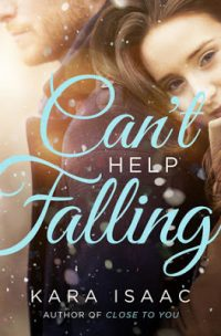 JustRead Take Over Tour: Can't Help Falling Close To You