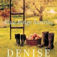 Review: Blue Ridge Sunrise by Denise Hunter