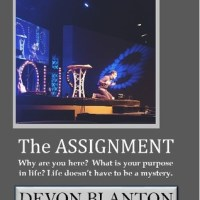 Review: The Assignment by Devon Blanton