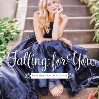 Prism Book Tours Spotlight: Falling For You by Becky Wade