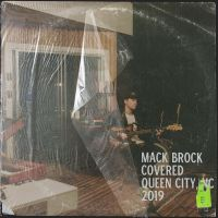 "FlyBuy Promotions: Mack Brock's new CD ""Covered"" Spotlight"