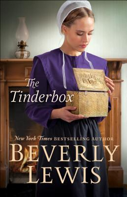 Book Review: The Tinderbox by Beverly Lewis