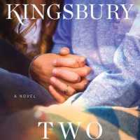 Book Review: Two Weeks by Karen Kingsbury