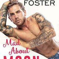 Review: Mad About Moon by Melissa Foster