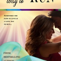 Review: A Long Way To Run by Marianne Evans