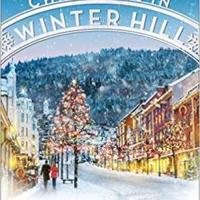 Review: Christmas In Winter Hill by Melody Carlson