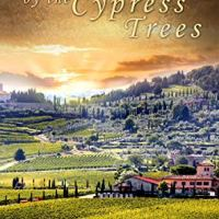Suzy Approved Book Tour Review: The House By The Cypress Trees by Elena Mikalsen