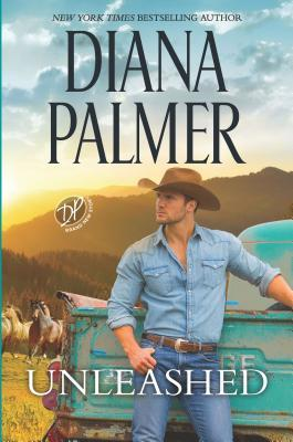 Review: Unleashed by Diana Palmer