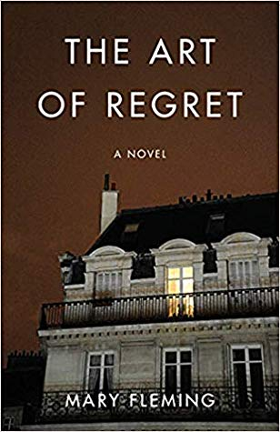 The Art of Regret