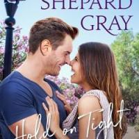 Review: Hold On Tight by Shelley Shepard Gray