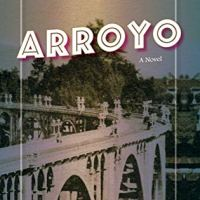 Suzy Approved Book Tour Review: Arroyo by Chip Jacobs