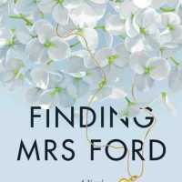 Suzy Approved Book Tour Review: Finding Mrs. Ford by Deborah Goodrich Royce