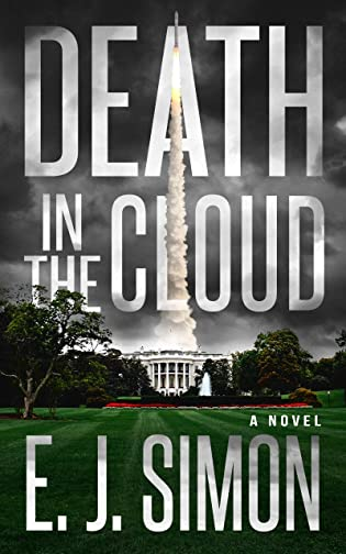Death In The Cloud