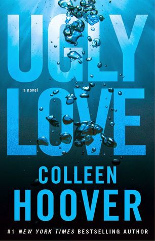 Throw Back Thursday Spotlight: Ugly Love by Colleen Hoover