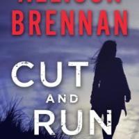 Review: Cut & Run by Allison Brennan