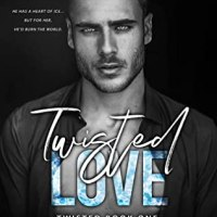 Review: Twisted Love by Ana Huang