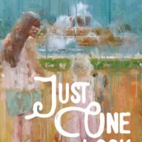 Suzy Approved Book Tours Review: Just One Look by Joanne Kukanza Easley