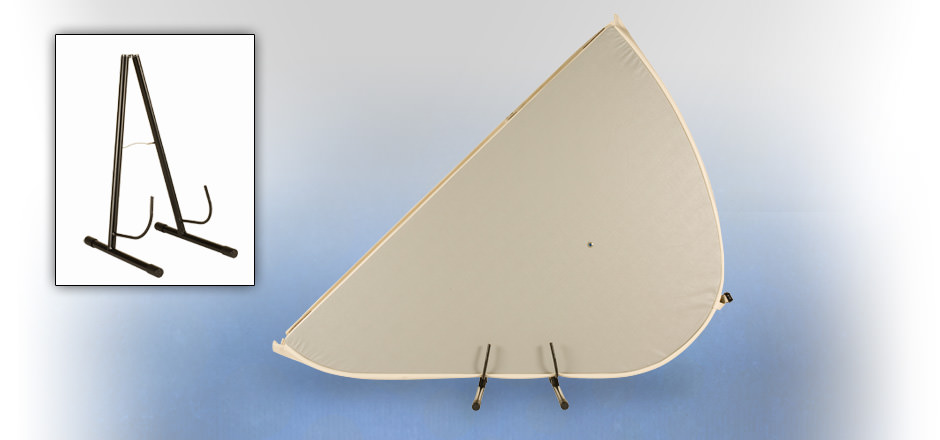 cover-stand-banner