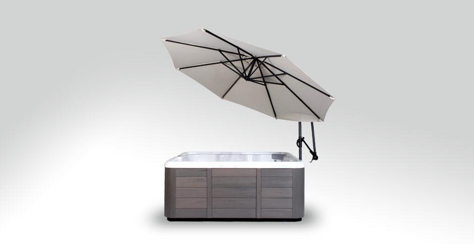 creme-spa-side-umbrella