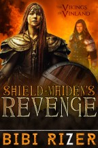 shield-maidensrevenge copy