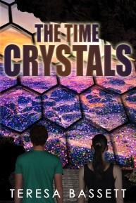 timecrystalsfinal