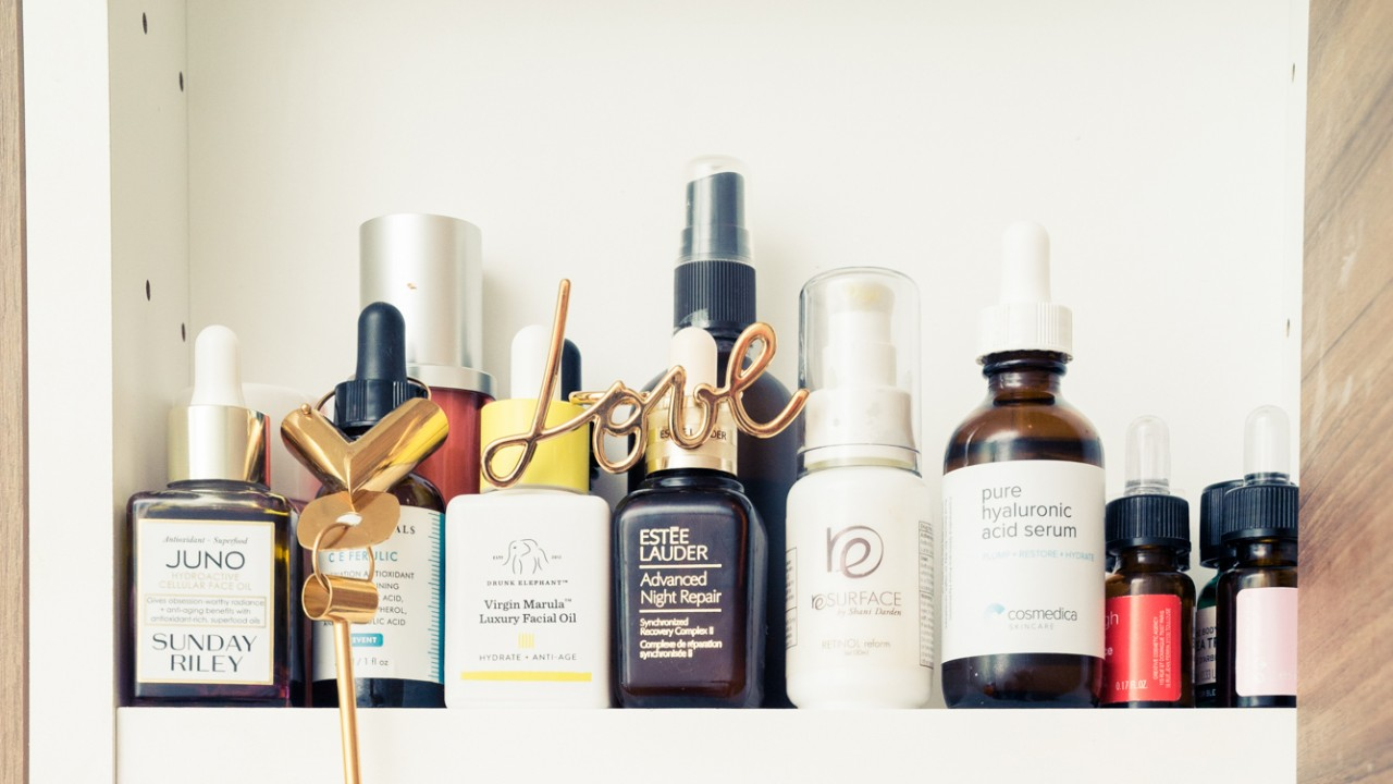 The Best Luxury Skincare Products That Are Worth The