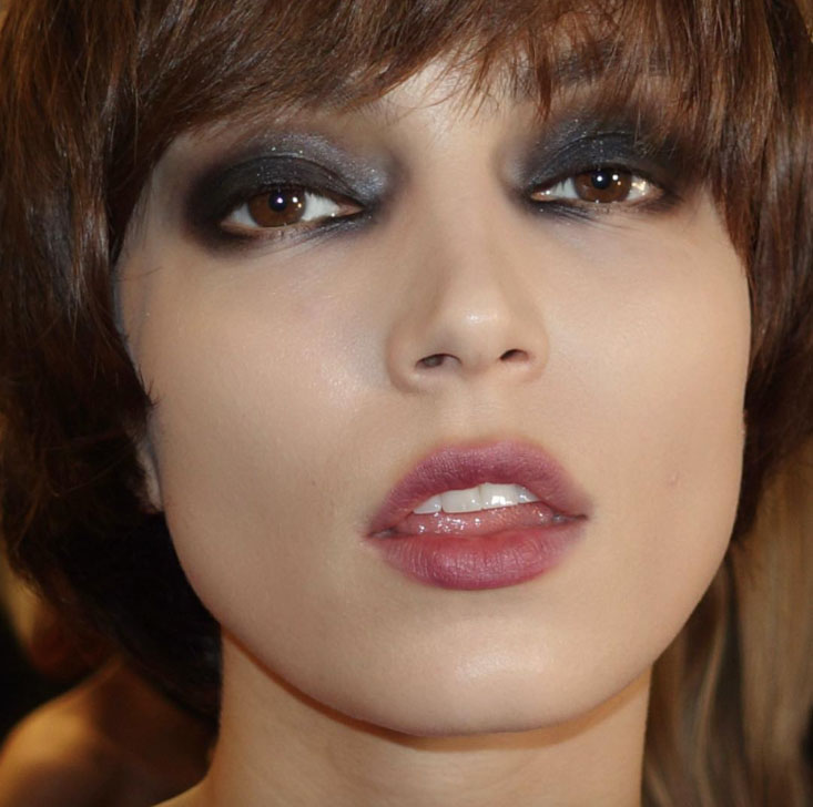 New York Fashion Week 2018 Makeup Artist Jobs Archive