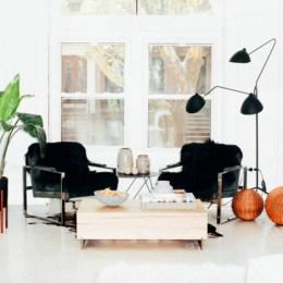Interior Design Women Share Their Favorite Interior Pieces