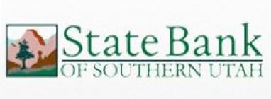statebank