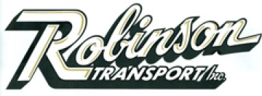 robinsontransport