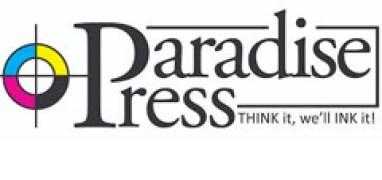 paradisepress