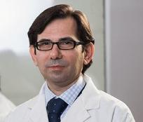 Dr. M. Constantine Samaan
