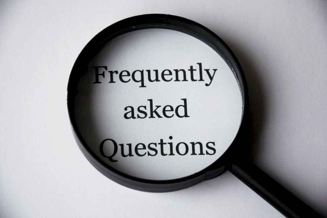 WHO releases a Q&A regarding school re-opening and COVID-19