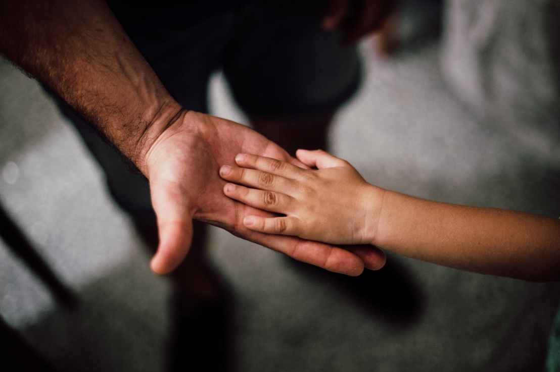 WHO releases parenting strategies to talk to children about COVID-19