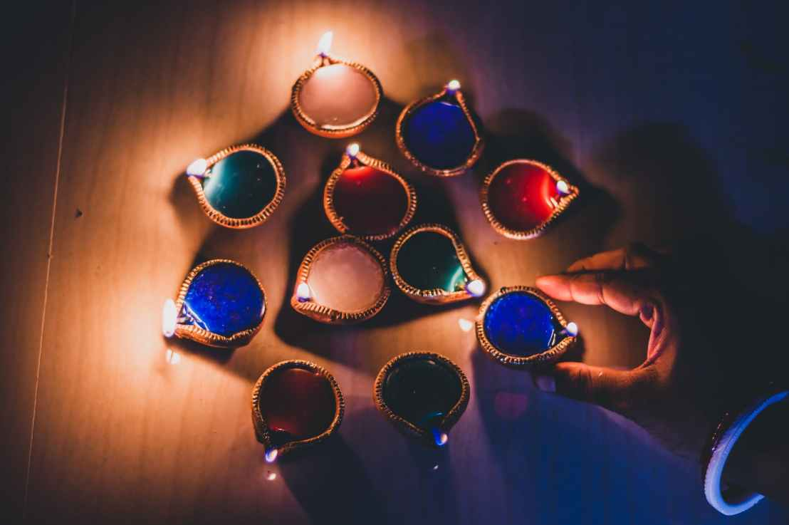 Diabetes Canada provides tips for those celebrating Diwali this year
