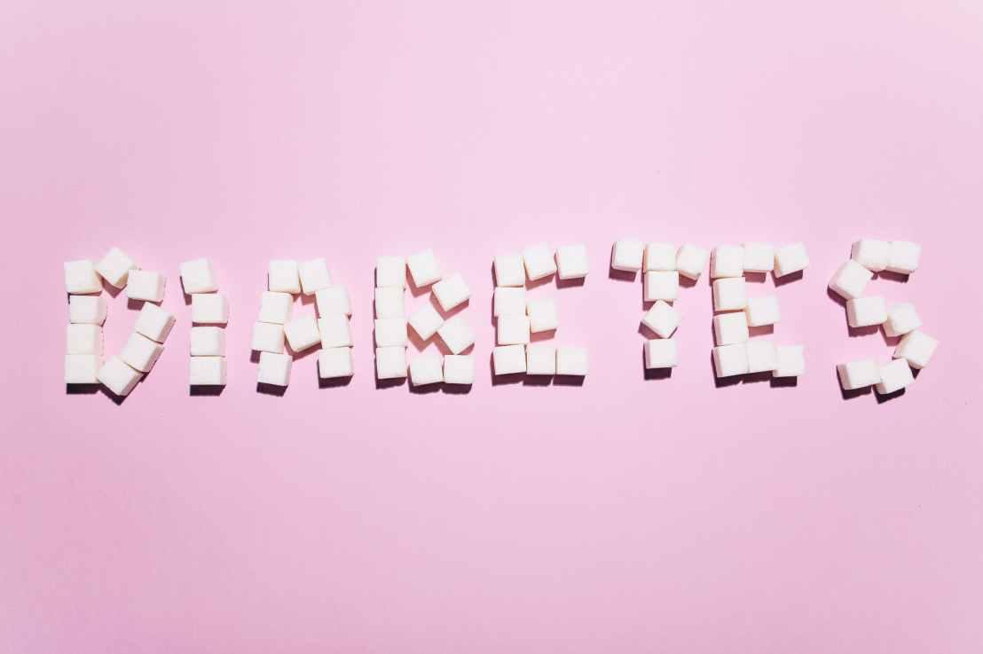 November marks the beginning of #DiabetesAwarenessMonth