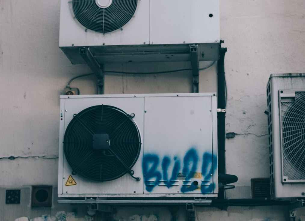 WHO releases a Q&A about ventilation and air conditioning to prevent the spread of COVID-19